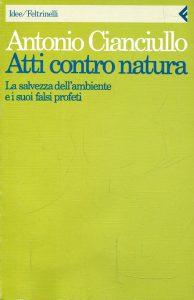 Cianciullo-Antonio-ATTI-CONTRO-NATURA-SALVEZZA-DELLAMBIENTE
