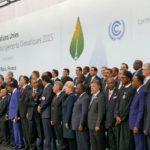 """Allarme Unep: """"Stiamo fallendo l'obiettivo sicurezza climatica"""""""