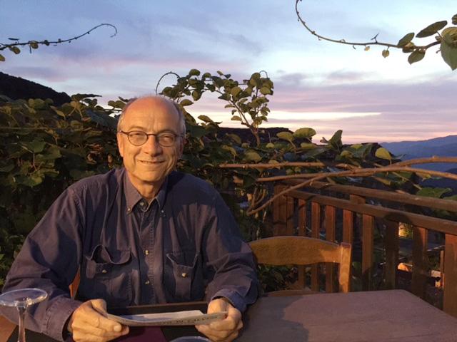 Antonio Cianciullo Blog l'Ecologico