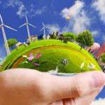 Energie rinnovabili l'Italia si prepara al secondo boom