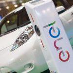 E la rete va: 10 mila punti per la ricarica dell'auto elettrica