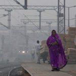 L'India sorpassa la Cina nella classifica dei più grandi inquinatori