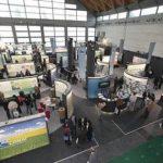 Ecomondo: una barriera anti plastica per salvare i fiumi e il mare