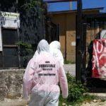 Una legge per fermare la strage da amianto