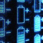 Basosi: 2018 nel segno di storage e smart grid